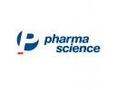 pharma-science-partner