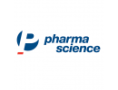 pharma-science-partner